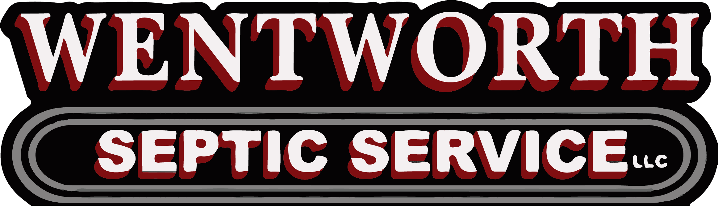 Wentworth Septic